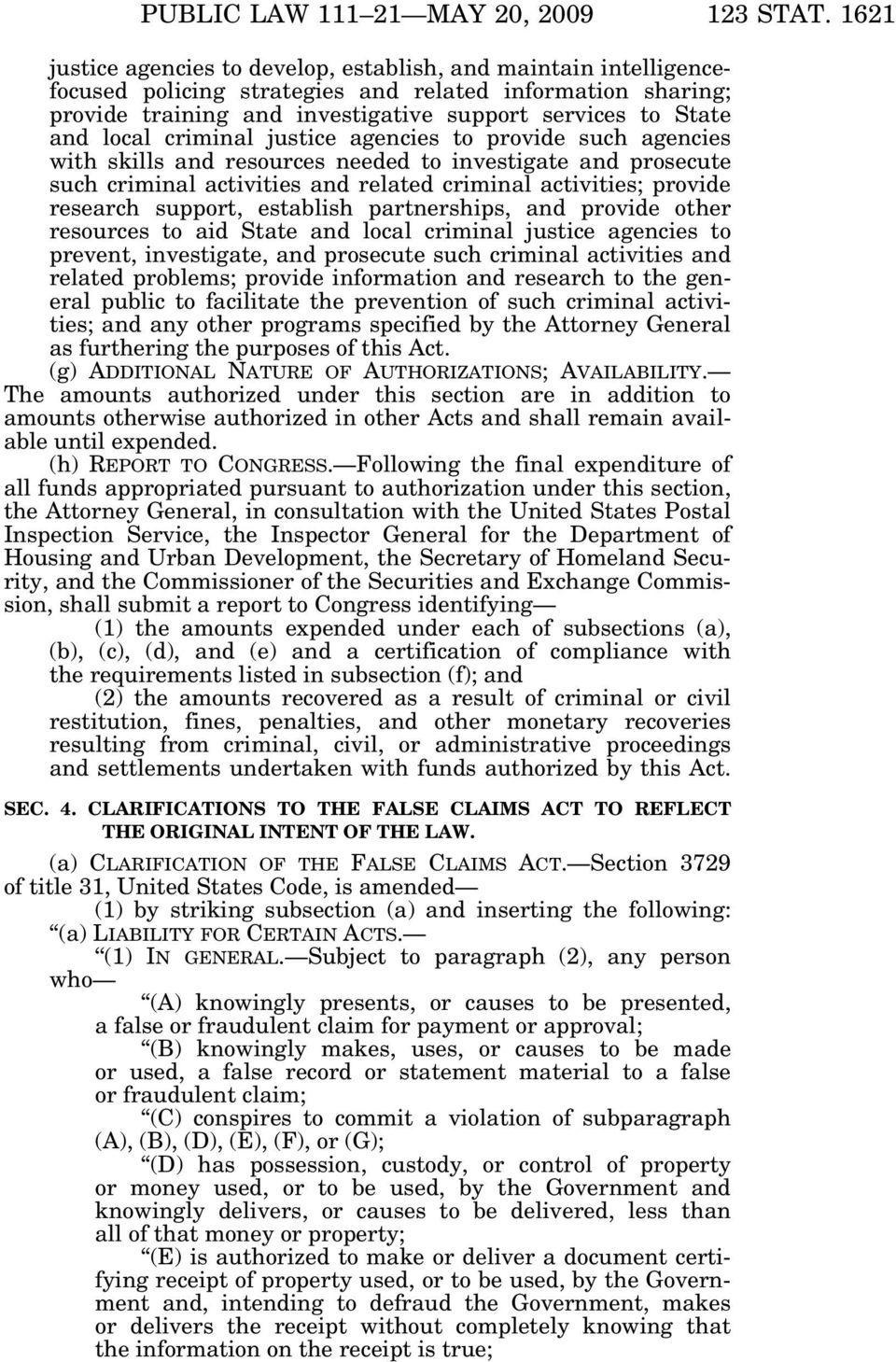 criminal law act 1967 pdf