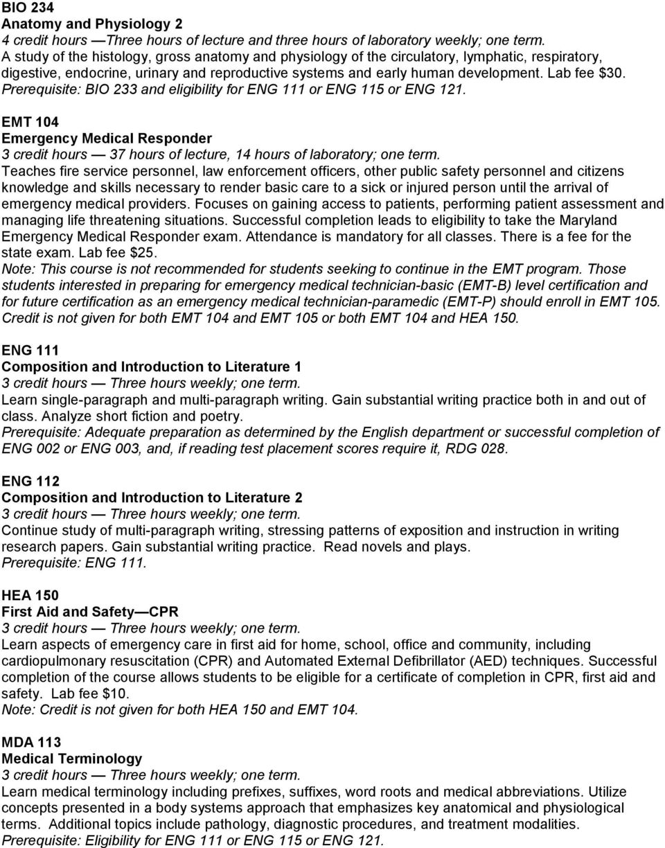 Construct an Essay Plan | UNSW Current Students anatomy and ...