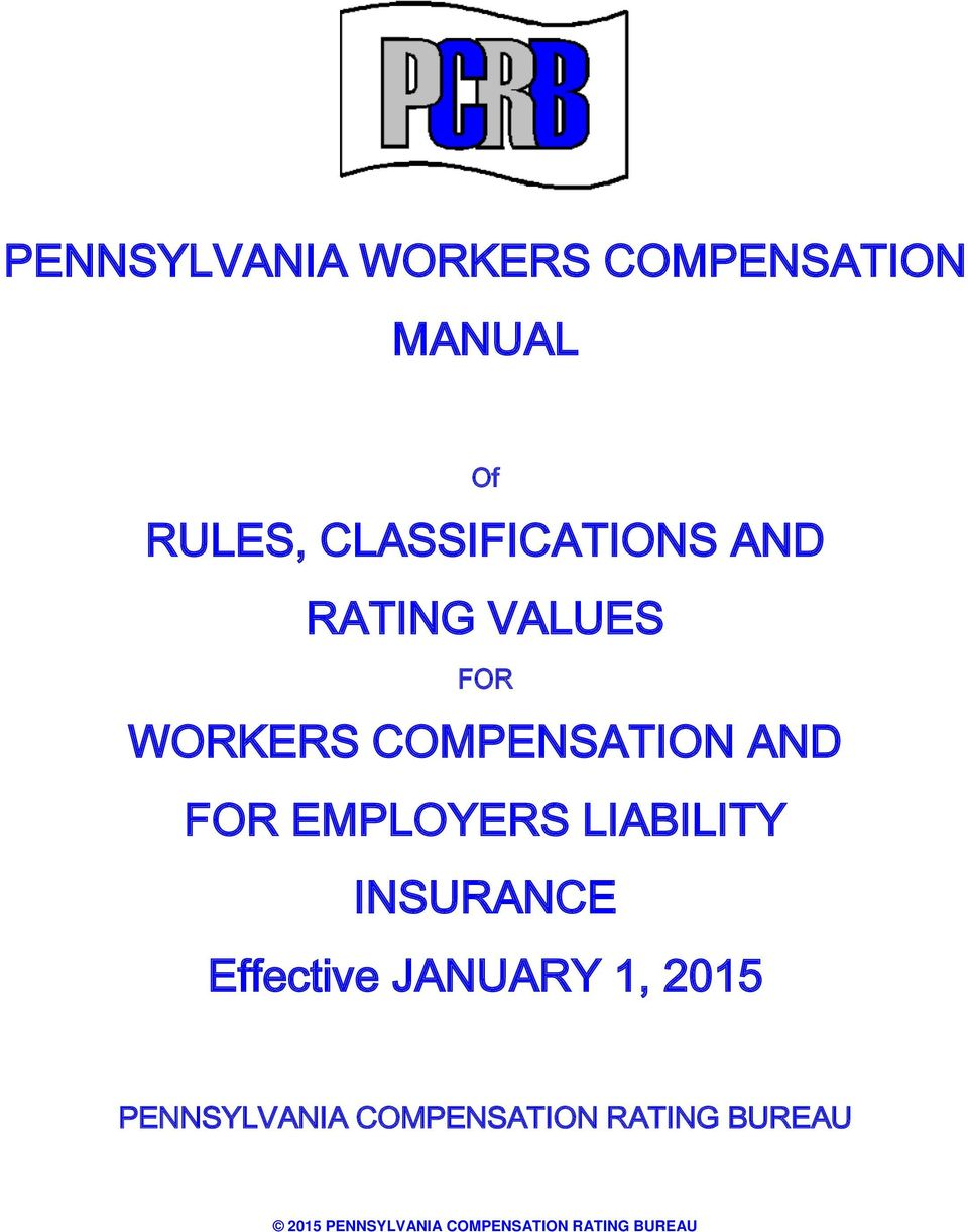 Pennsylvania Workers Compensation Manual Rules. Msw Or Masters In Counseling. Online Technology Courses For Teachers. San Francisco Advertising Agency. Program Developer Job Description. Online Vocational Programs Peak Impact Leads. How Do You Reset Your Laptop. Baltimore Replacement Windows. Best Law Firm Management Software
