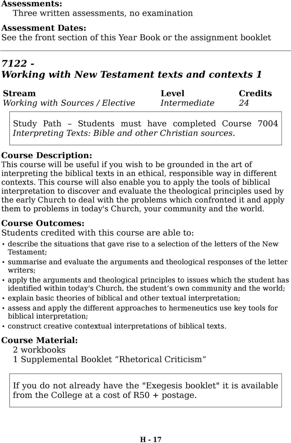 introduction to biblical interpretation pdf