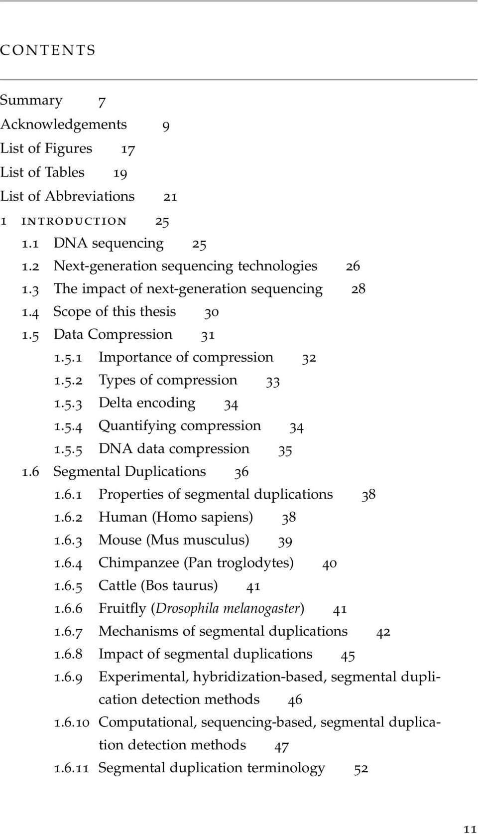 compression data lossless thesis Computer science research paper xp auburn electronic thesis and dissertation critical essays on the jungle help essay and lossless data compression.