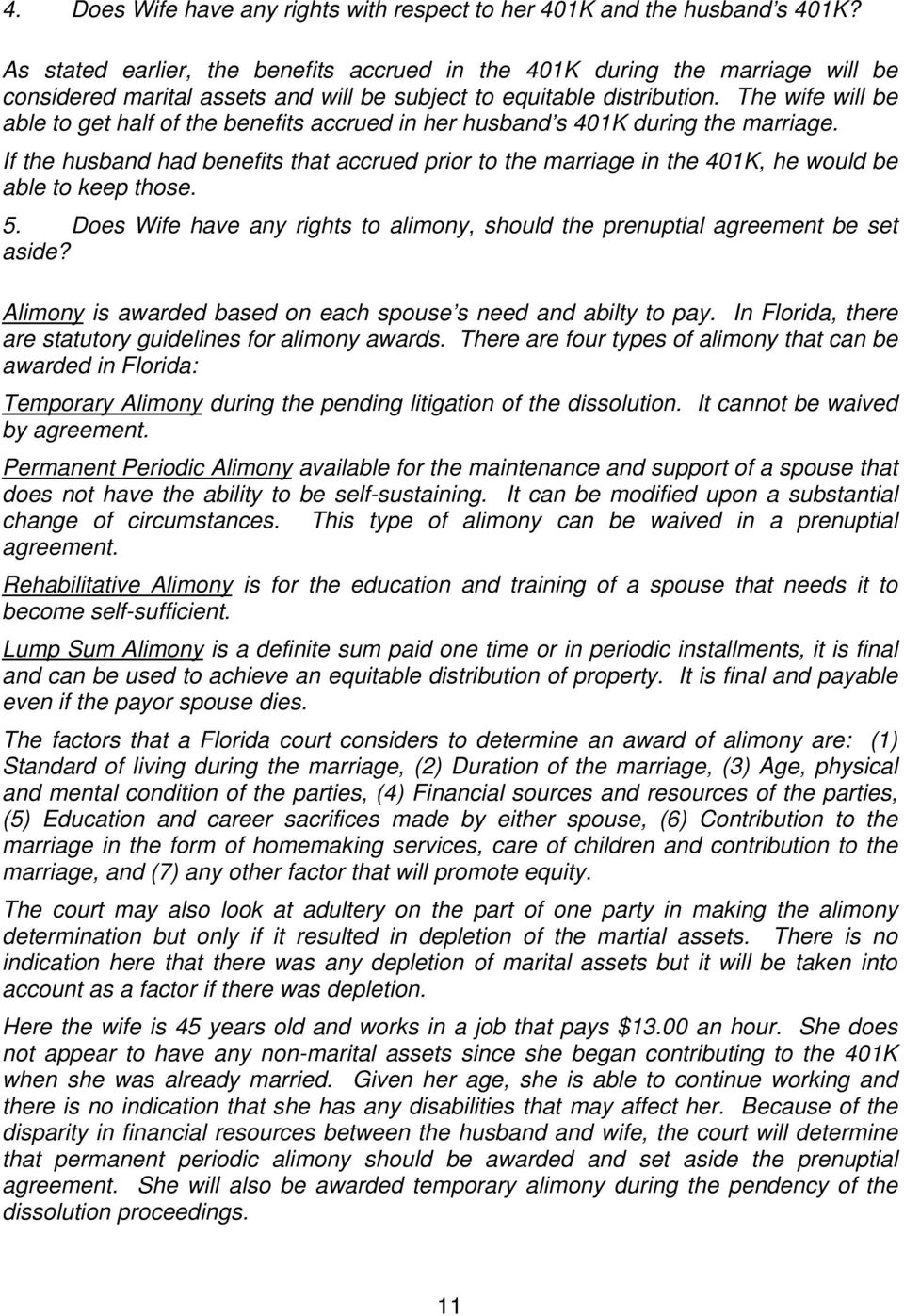 florida board bar examiners essays Florida essay questions  note: in february 2009, iowa replaced the iowa-specific essay portion of the bar exam with the mee  representative answers and board .