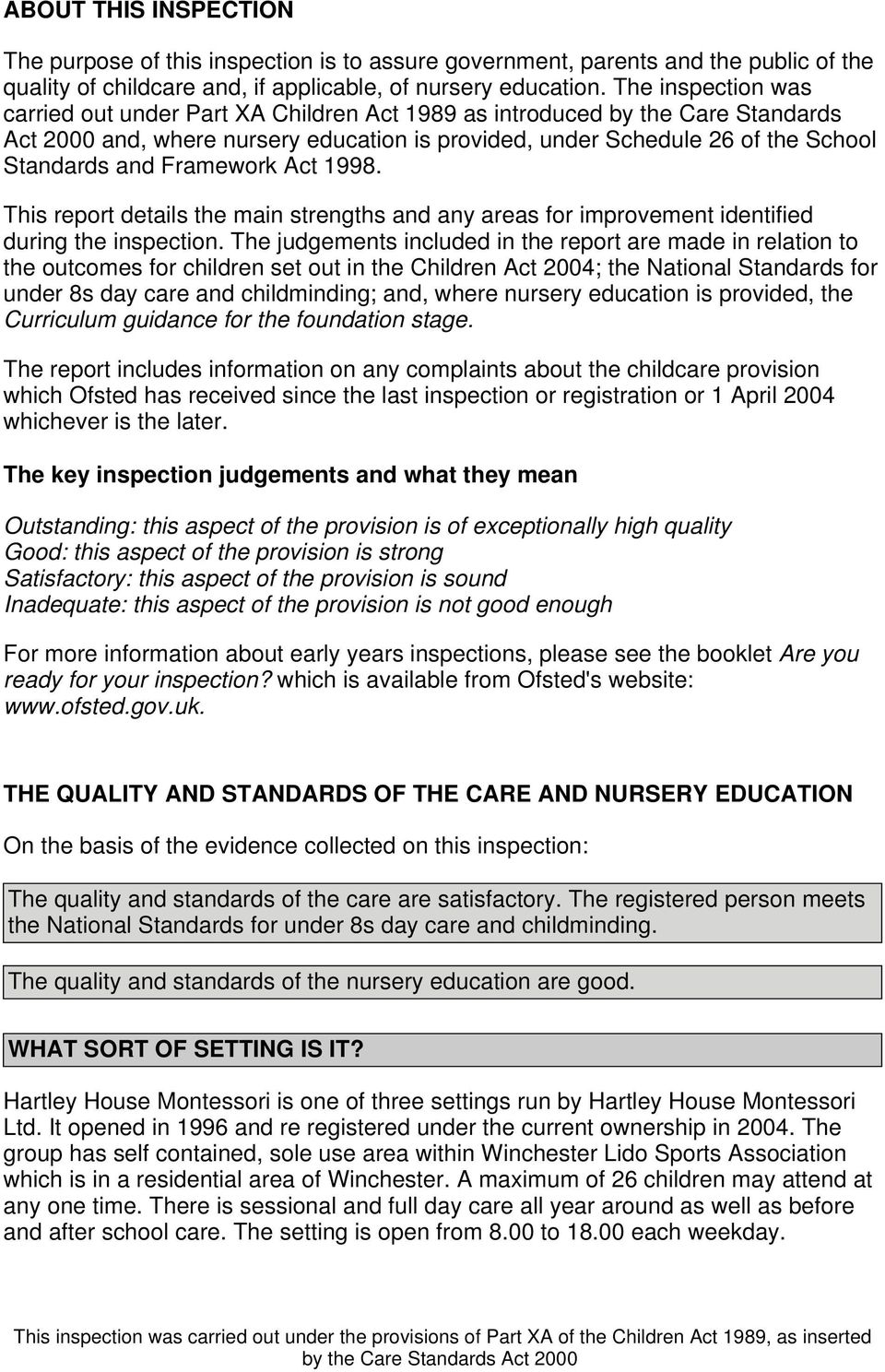 maximum funding out of the ndis pdf