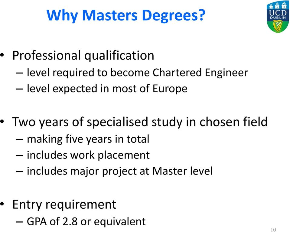 Structural Engineering most useful bachelor degrees