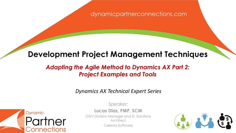 management development techniques 66 develop schedule develop schedule is the process of analyzing activity   the inputs, tools and techniques, and outputs of this process are depicted in.