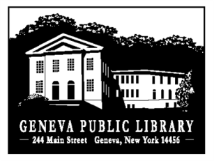 Workplace Violence and Prevention Policy The Geneva Public Library is committed to the safety and security of our employees.