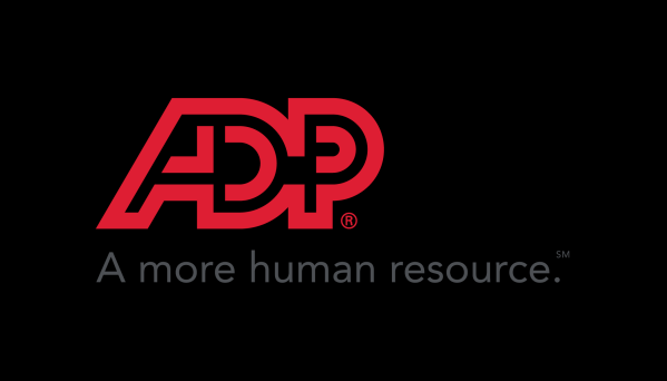 8 The ADP logo and ADP are registered trademarks of ADP, LLC.