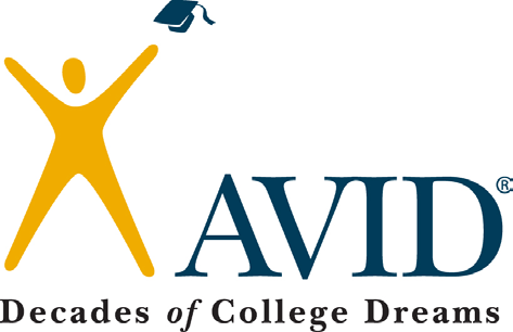 College Readiness College Readiness Worthing uses a three pronged approach to college readiness: AVID is a structured college preparatory system that includes academic instruction t0 develop the