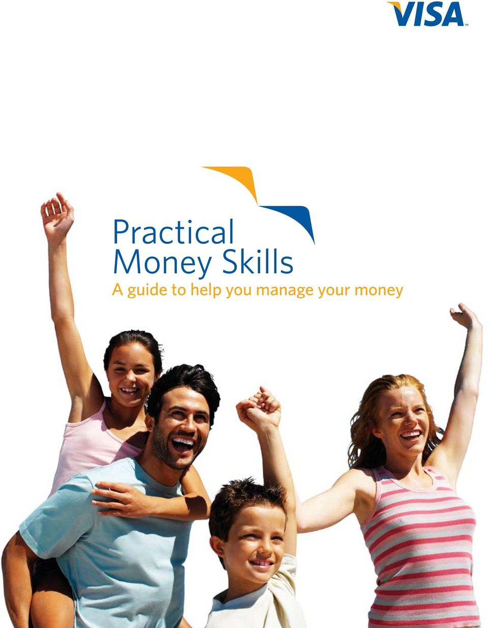 practical skills guide for midwifery pdf