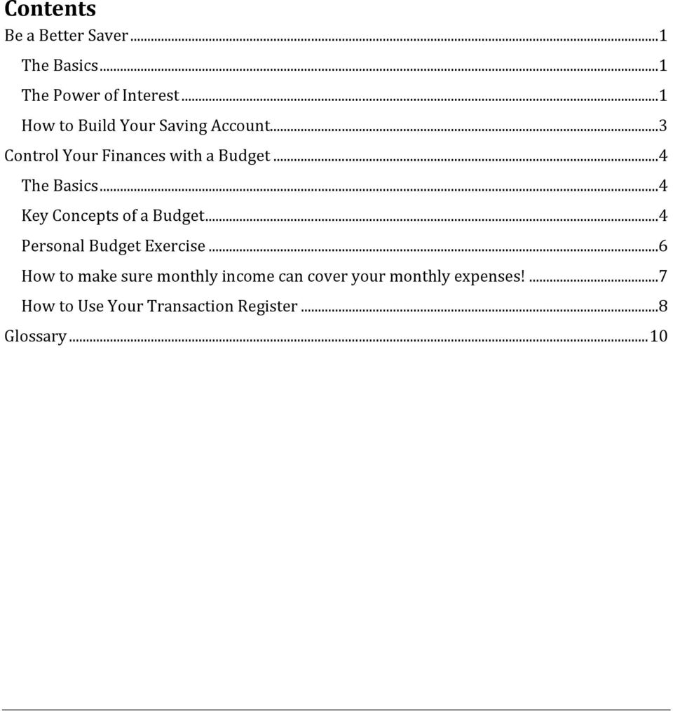 Worksheets Wells Fargo Budget Worksheet wells fargo financial worksheet short sale 2014 fill online