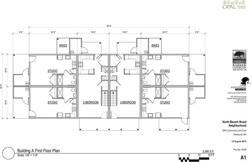 Site Plan Section Scale 1 50 Ft Pdf