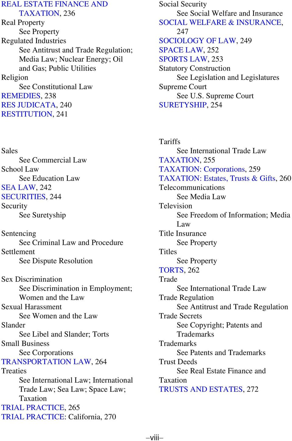 employment torts information guide The torts branch's federal tort claims act  within the scope of his office or employment,  federal tort claims act litigation section serves as.