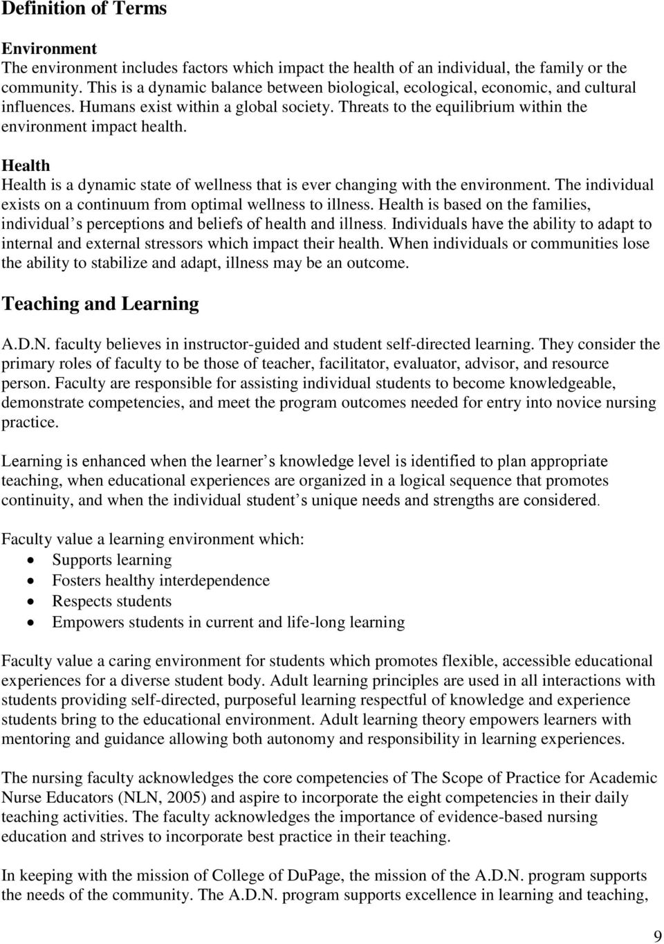 essay feedback questions Overheads for unit 7--chapter 10 (essay questions) oh 1 essay questions: forms they represent a continuum in how much freedom of response is allowed, ranging from restricted-response essays.