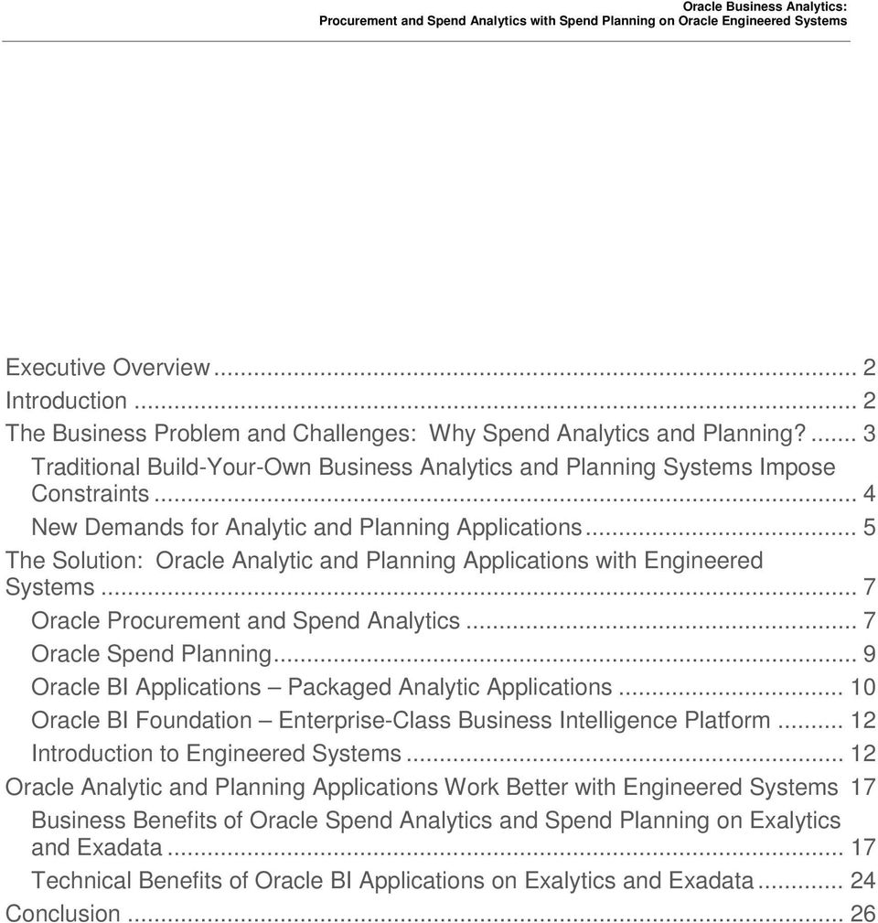 oracle business intelligence foundation 10 3 1 sales View rahim sayed's profile on linkedin, the world's largest professional community  oracle business intelligence foundation suite 11g sales specialist oracle.