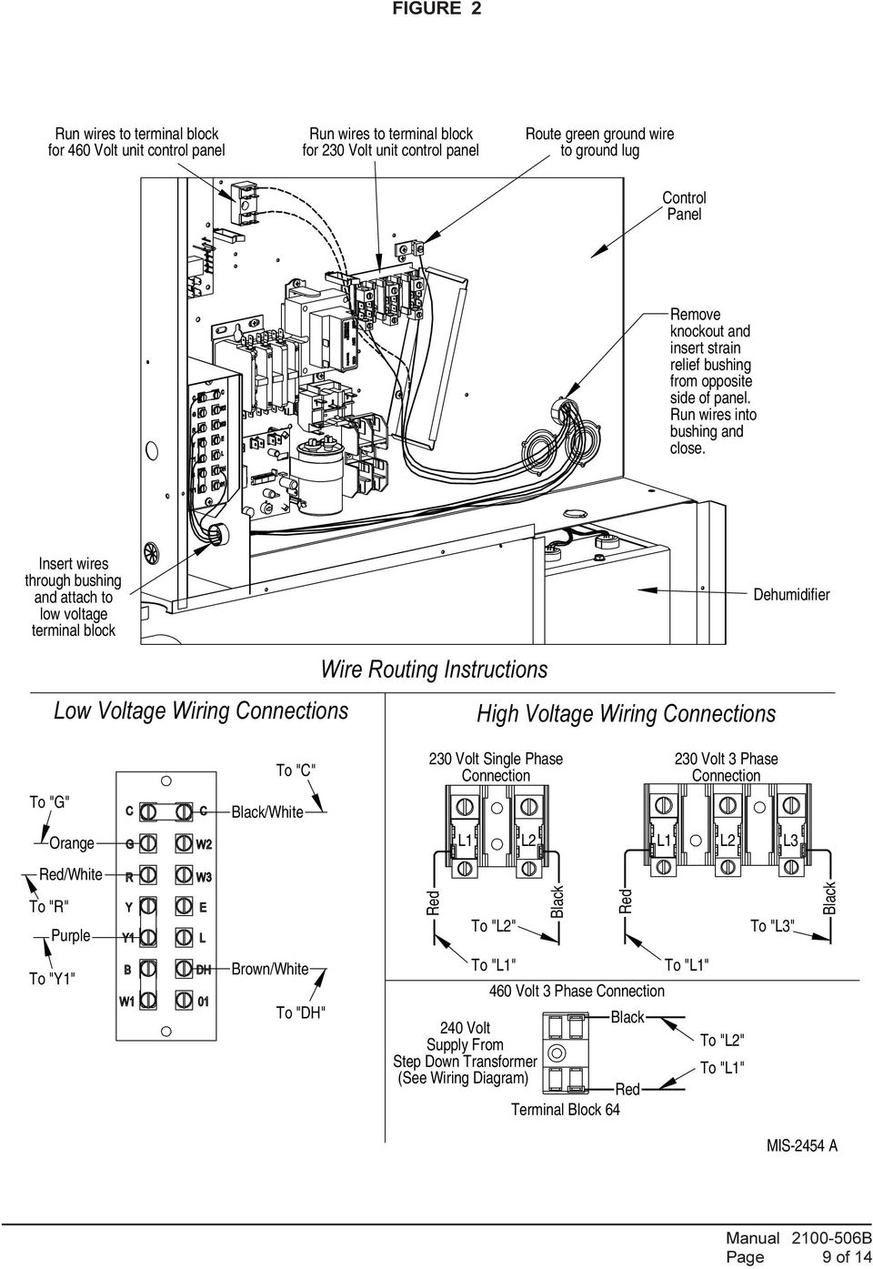 compressor motor 115 230v wiring diagram pdf with Wiring Diagram For 230 Volt on Wiring Diagram For 230 Volt as well Pool Pump 230 Volt Wiring Diagram likewise