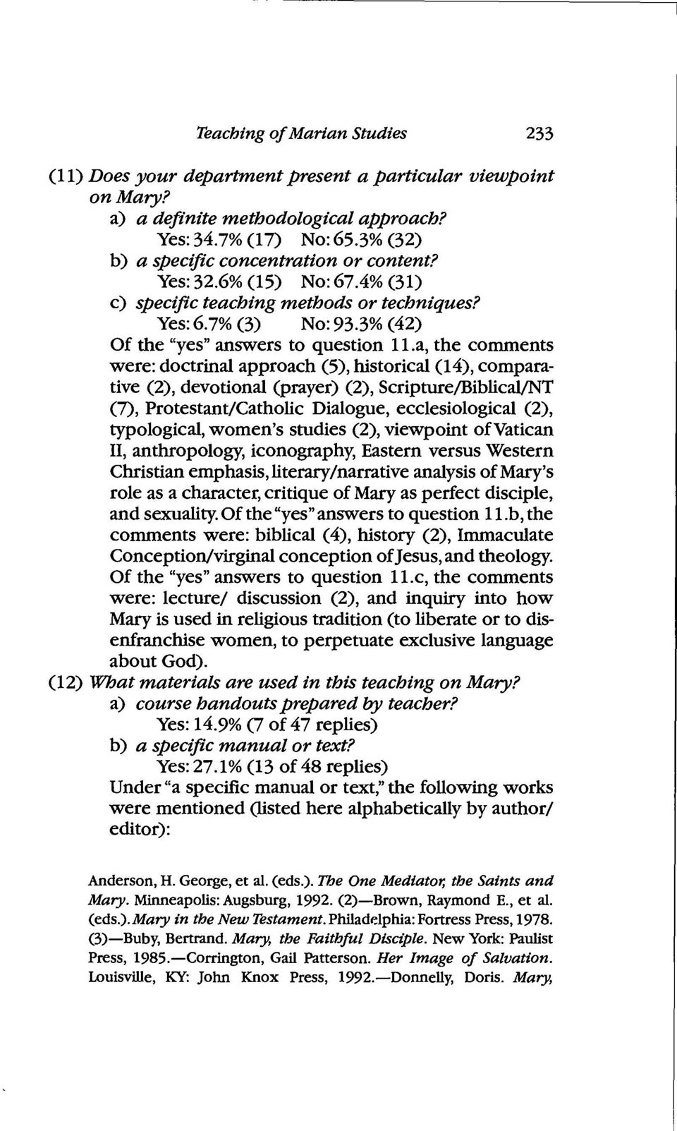 the woman author a comparative analysis This thesis provides a comparative analysis of the depiction of women characters in the plays god of women by nyathi and othello by shakespeare the main purpose of the study the researcher evaluated the use of literary techniques the authors use in their portrayal of the female characters in the plays the researcher.