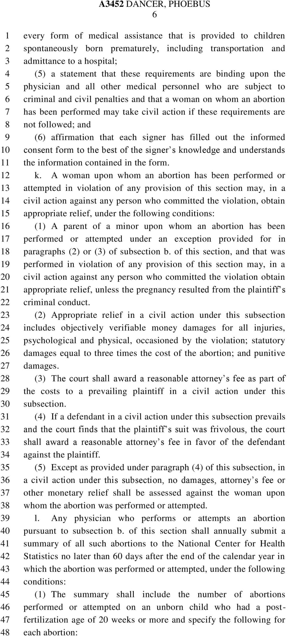 age of consent act 1891 pdf