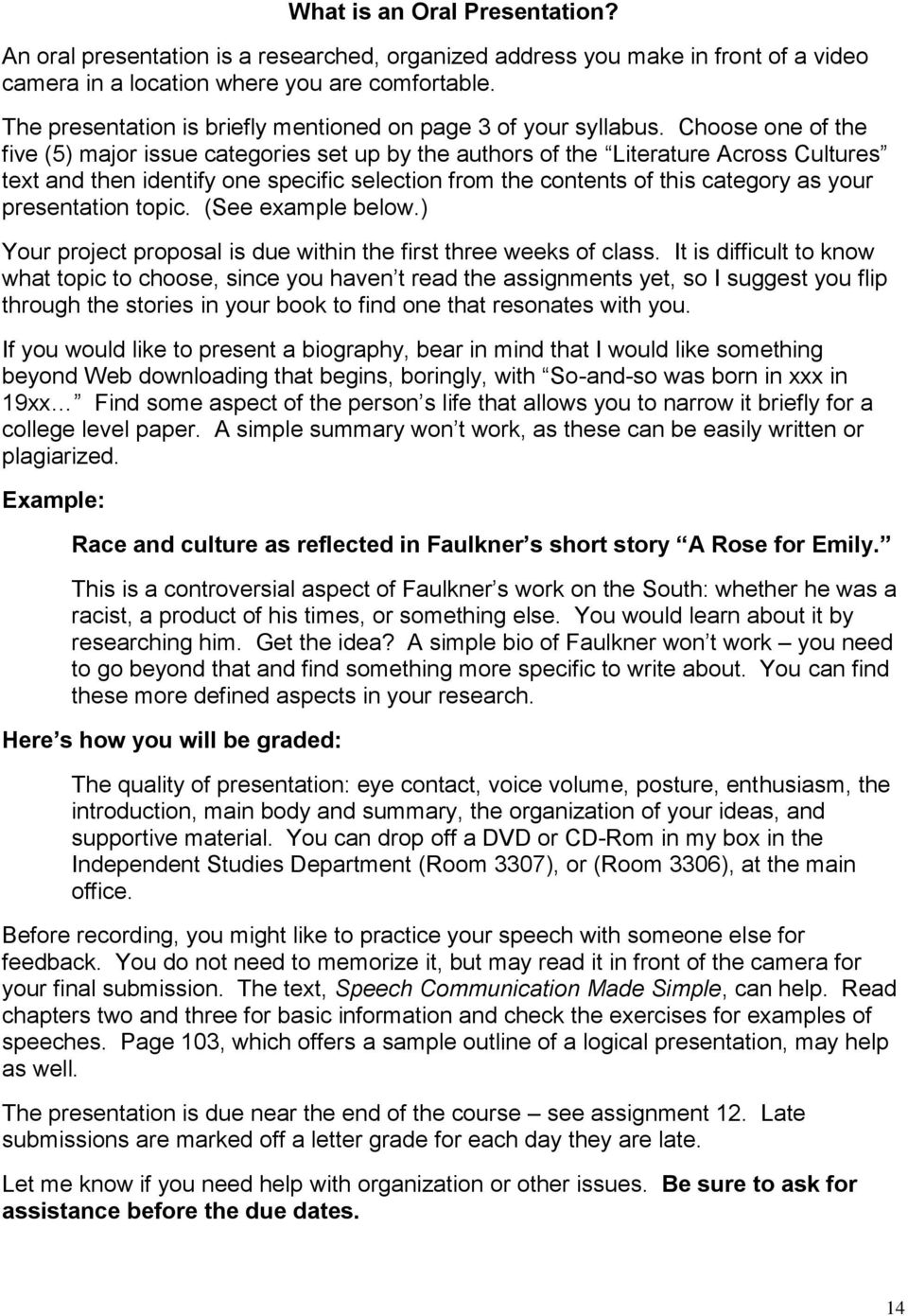 nike social and ethical issues essay Nike- ethical issues nike an ethical issue i essay cost of manufacturing with the need to meet the ethical and social expectations of.
