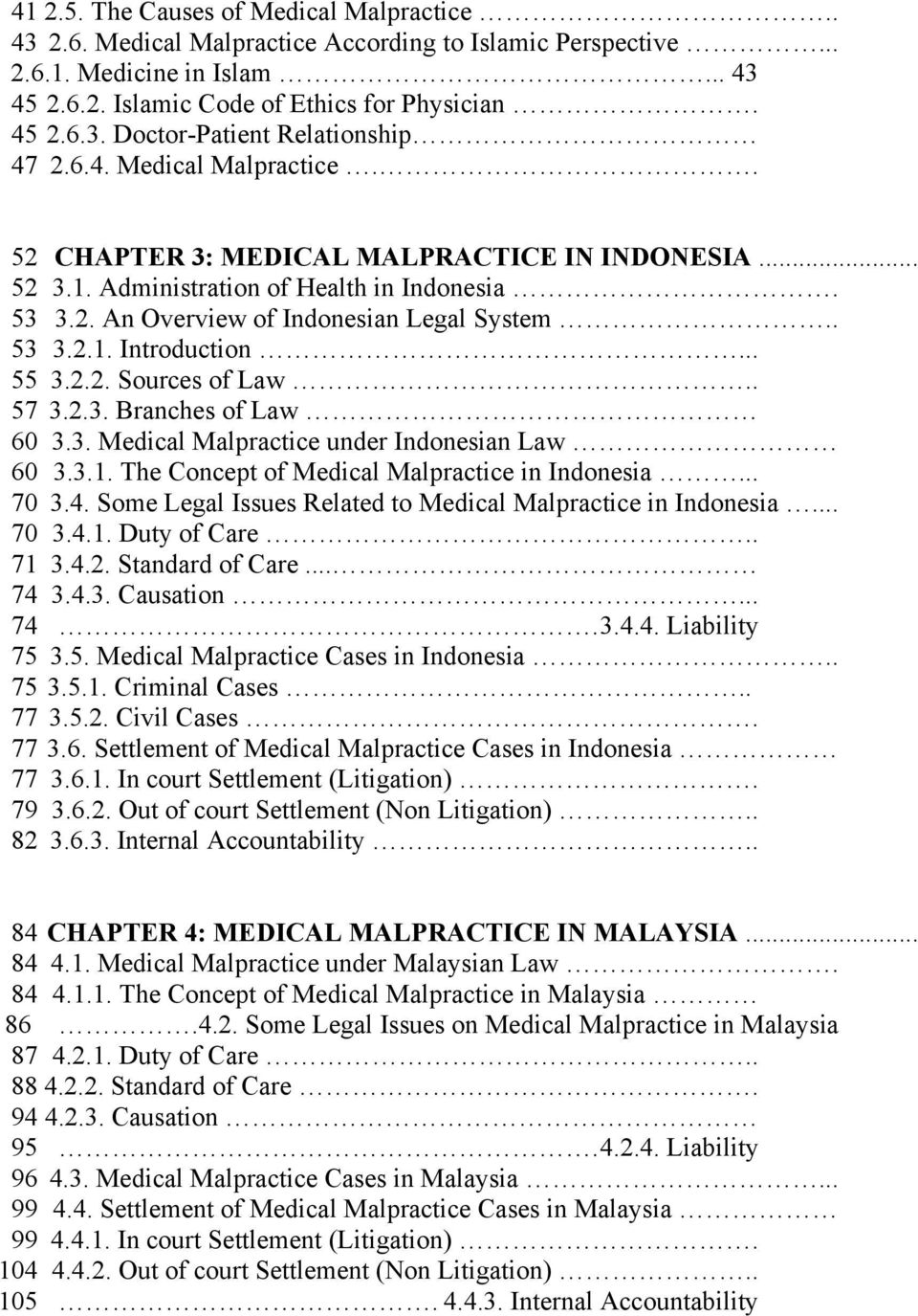 medical malpractice essays 56 research essay criminal liability for gross negligence in medical contexts: should it depend only on consequences samuel mcgowan-smyth faculty of health sciences, university of manchester article info introduction criminal prosecution following medical malpractice in the uk is somewhat of a rare.