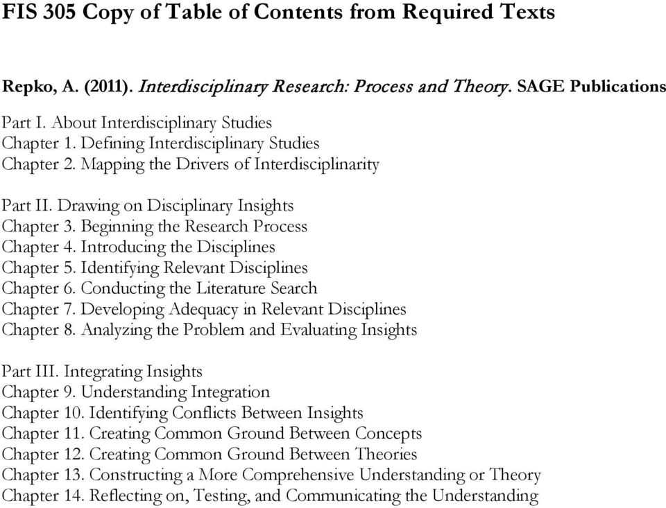 chapter 13 developing critical literacy in Chapter 1 curriculum design  developing a curriculum design 63  the purpose of this chapter is to explore ideas, not to provide detailed step-by-step.