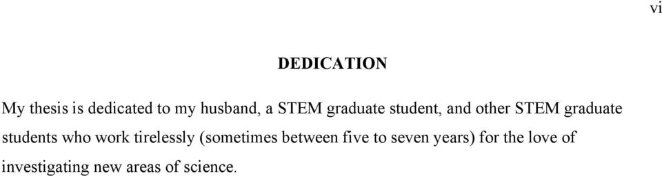 Acknowledgement thesis doc