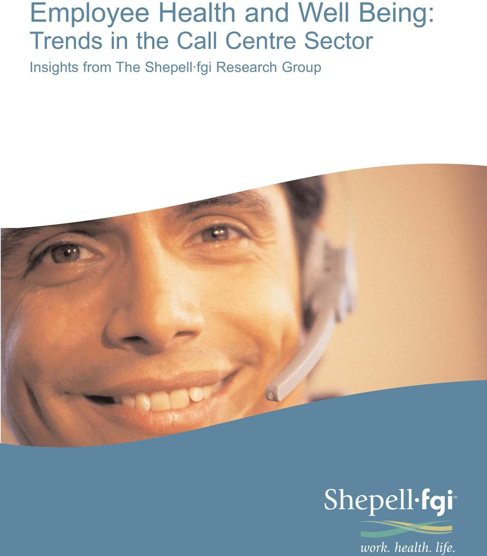 Centre Sector Insights from