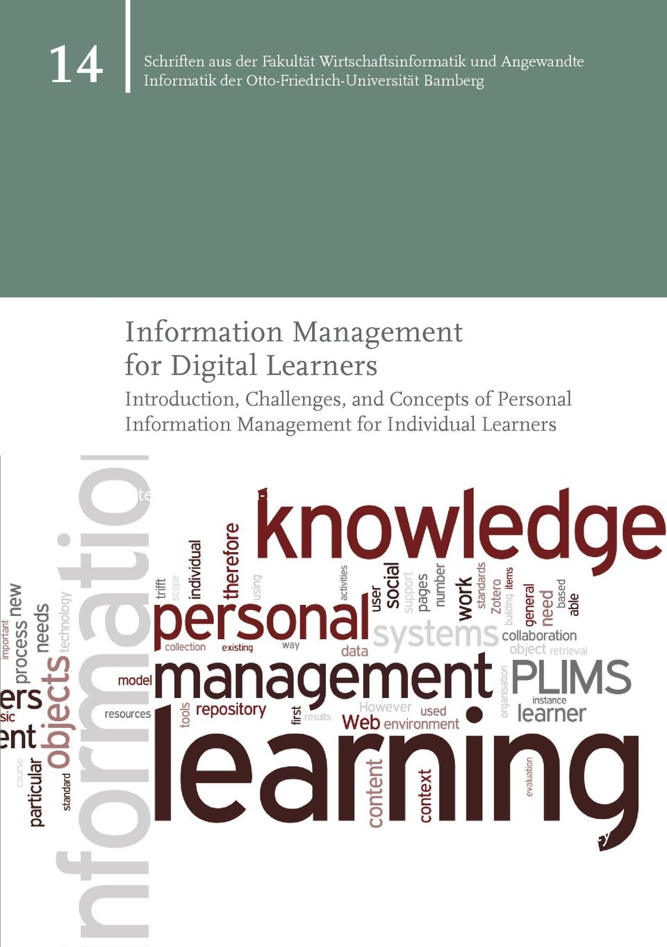 Management for Digital Learners Introduction, Challenges, and Concepts