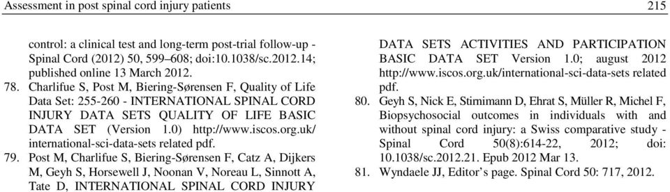 uk/ international-sci-data-sets related pdf. 79.
