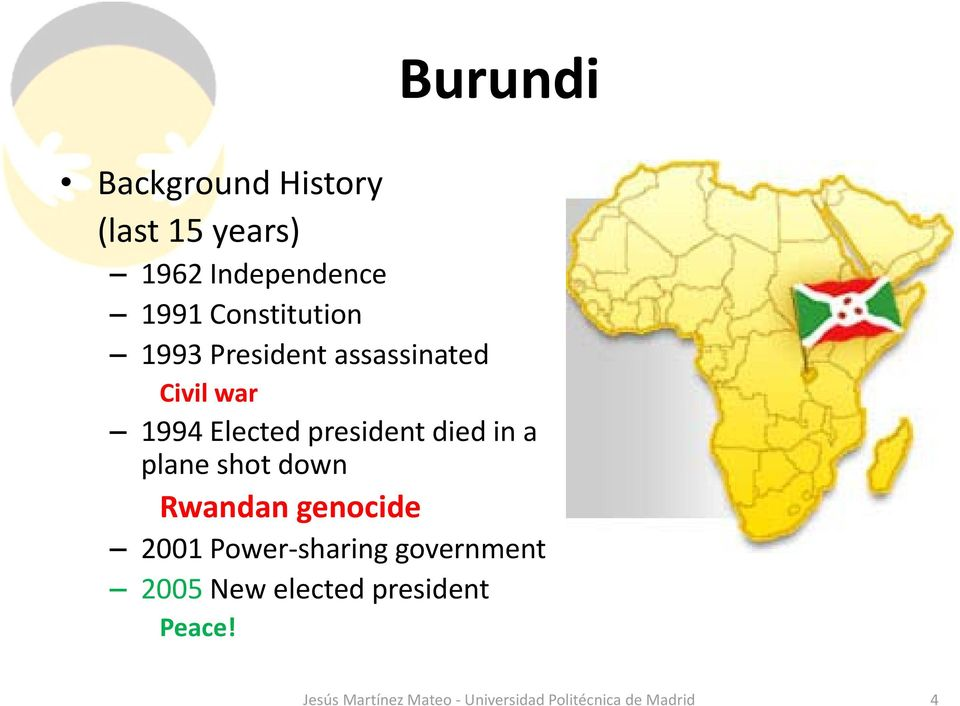 died in a plane shot down Rwandan genocide 2001 Power sharing government