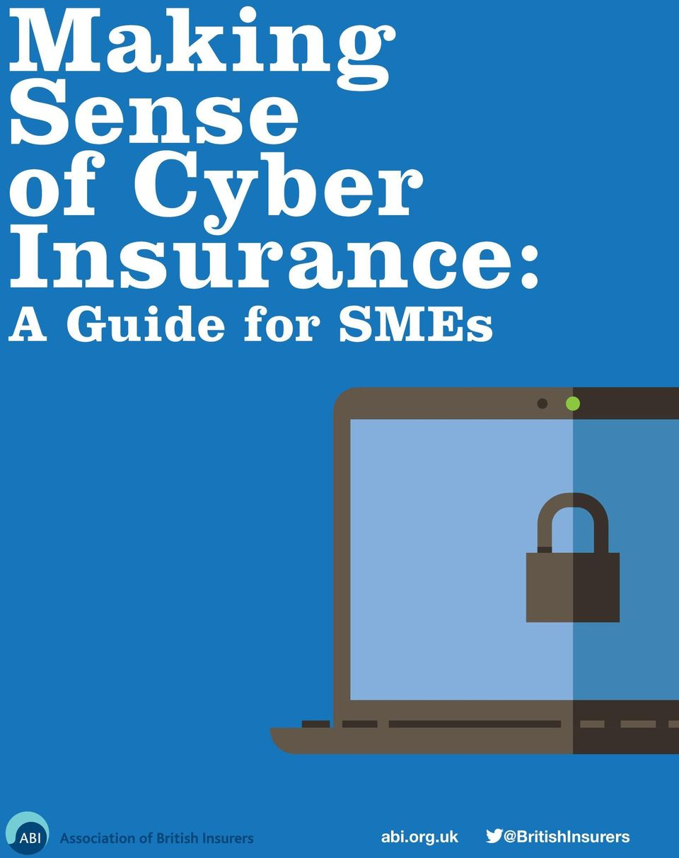Guide for SMEs abi.