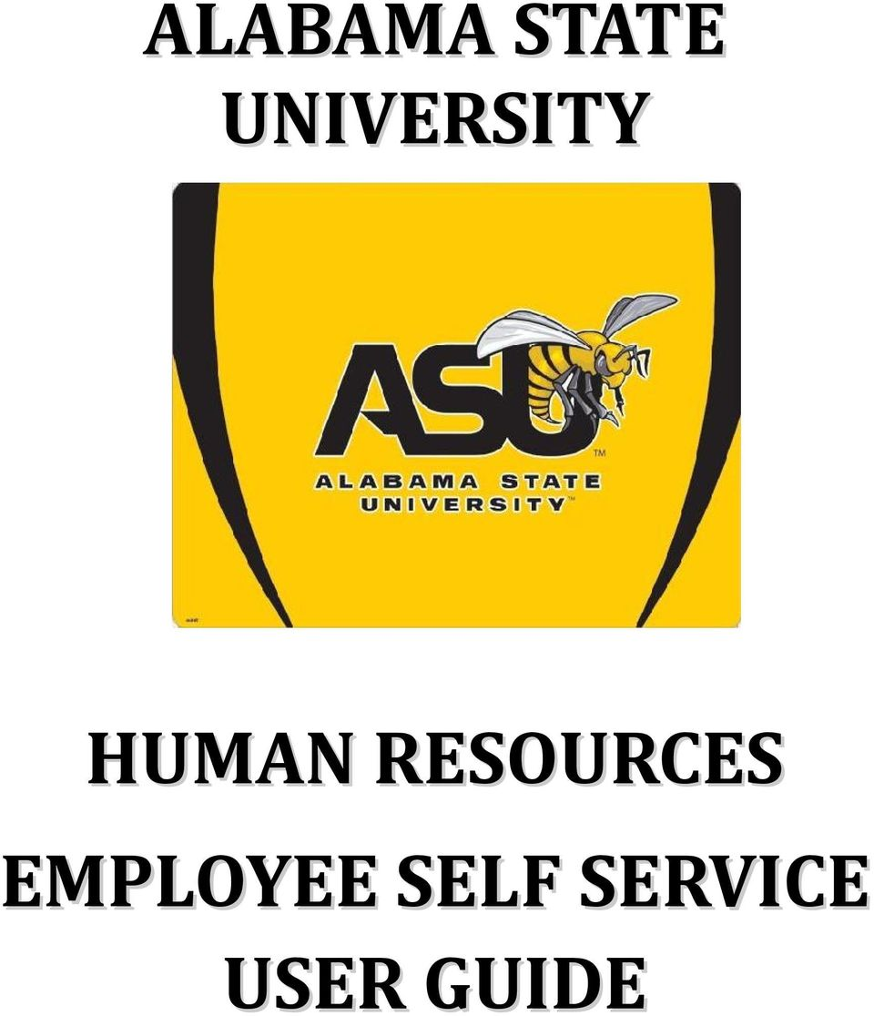 RESOURCES EMPLOYEE