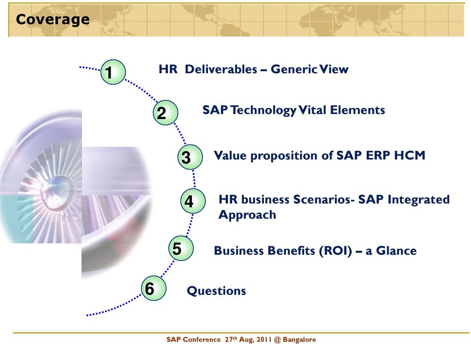 SAP ERP HCM 5 4 HR business Scenarios- SAP