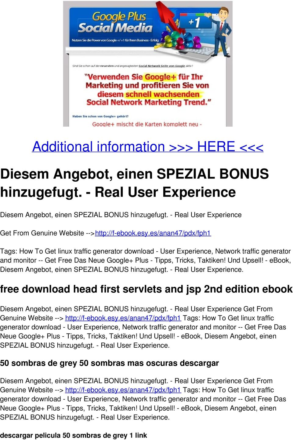 Download ebook gratis 47 formula