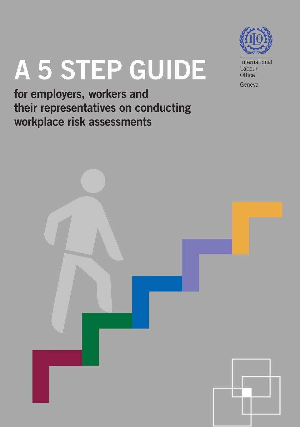 on conducting workplace risk