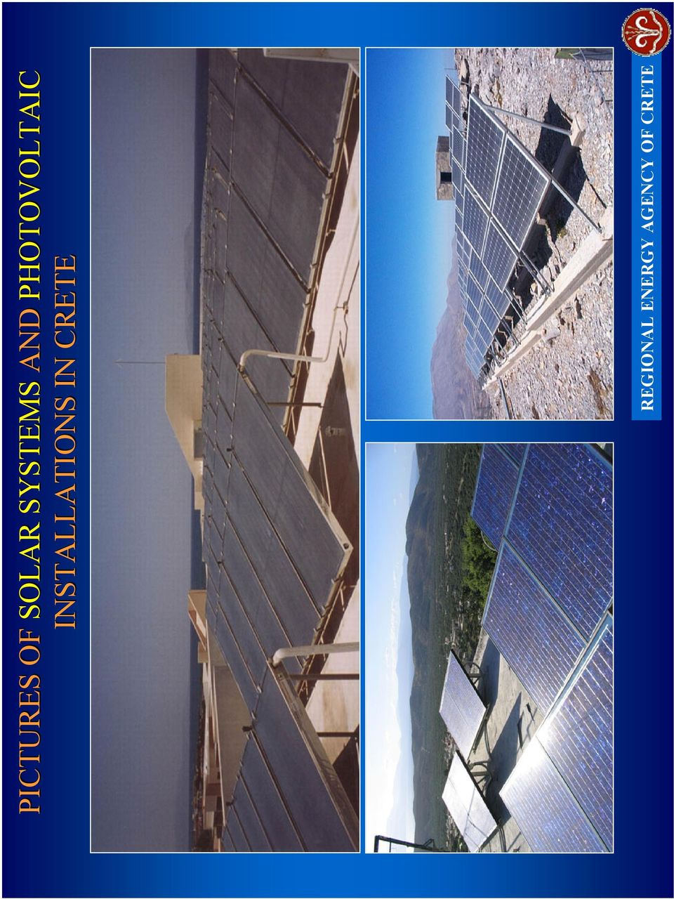 AND PHOTOVOLTAIC