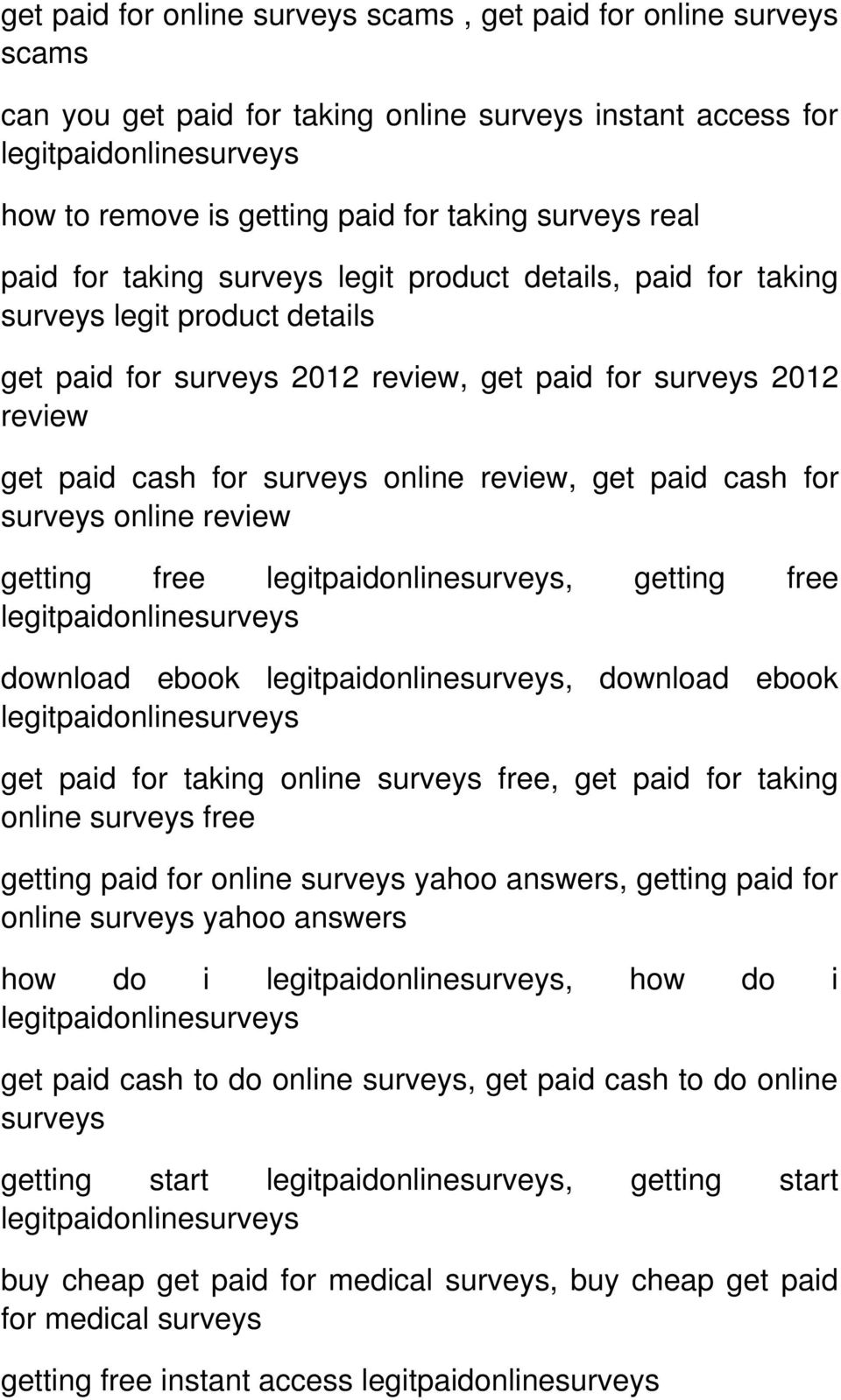 paid cash for surveys online review getting free, getting free download ebook, download ebook get paid for taking online surveys free, get paid for taking online surveys free getting paid for online