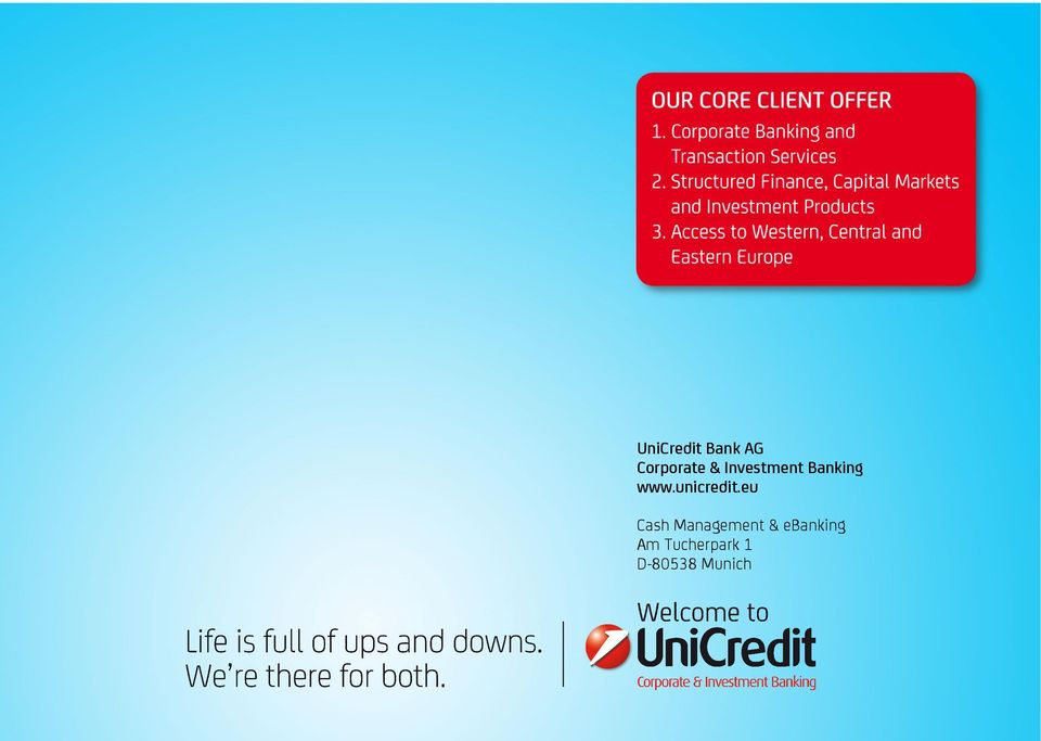 unicredit.