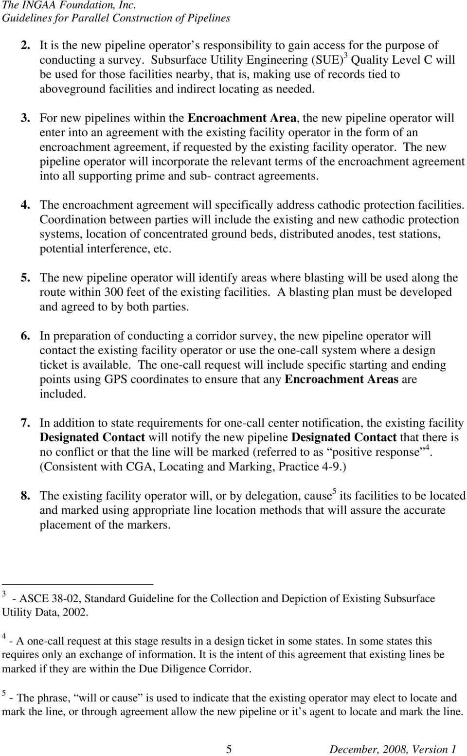 Pipeline Encroachment Agreement Form Wiring Diagrams
