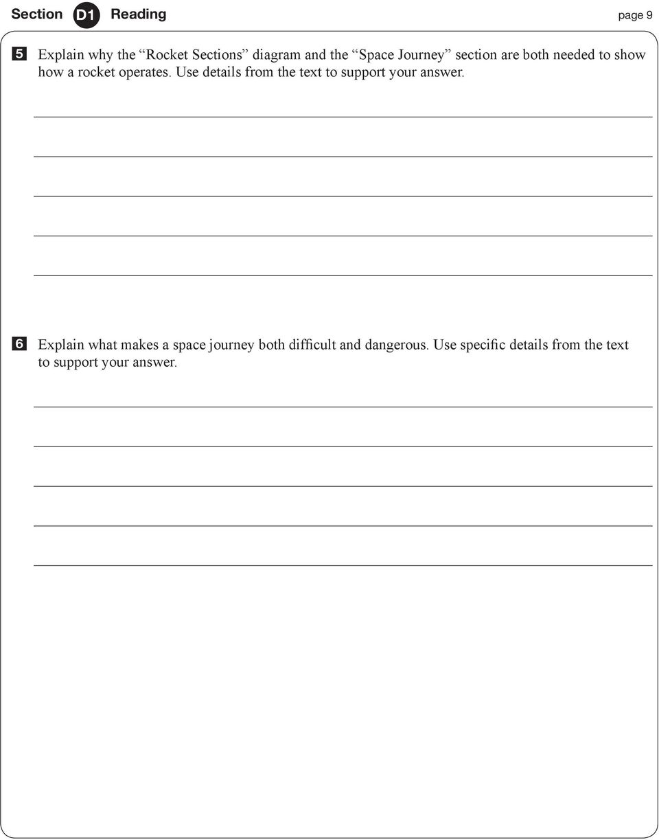 worksheet Apollo 13 Worksheet Answers released assessment questions 2015 answers answering multiple use details from the text to support your answer