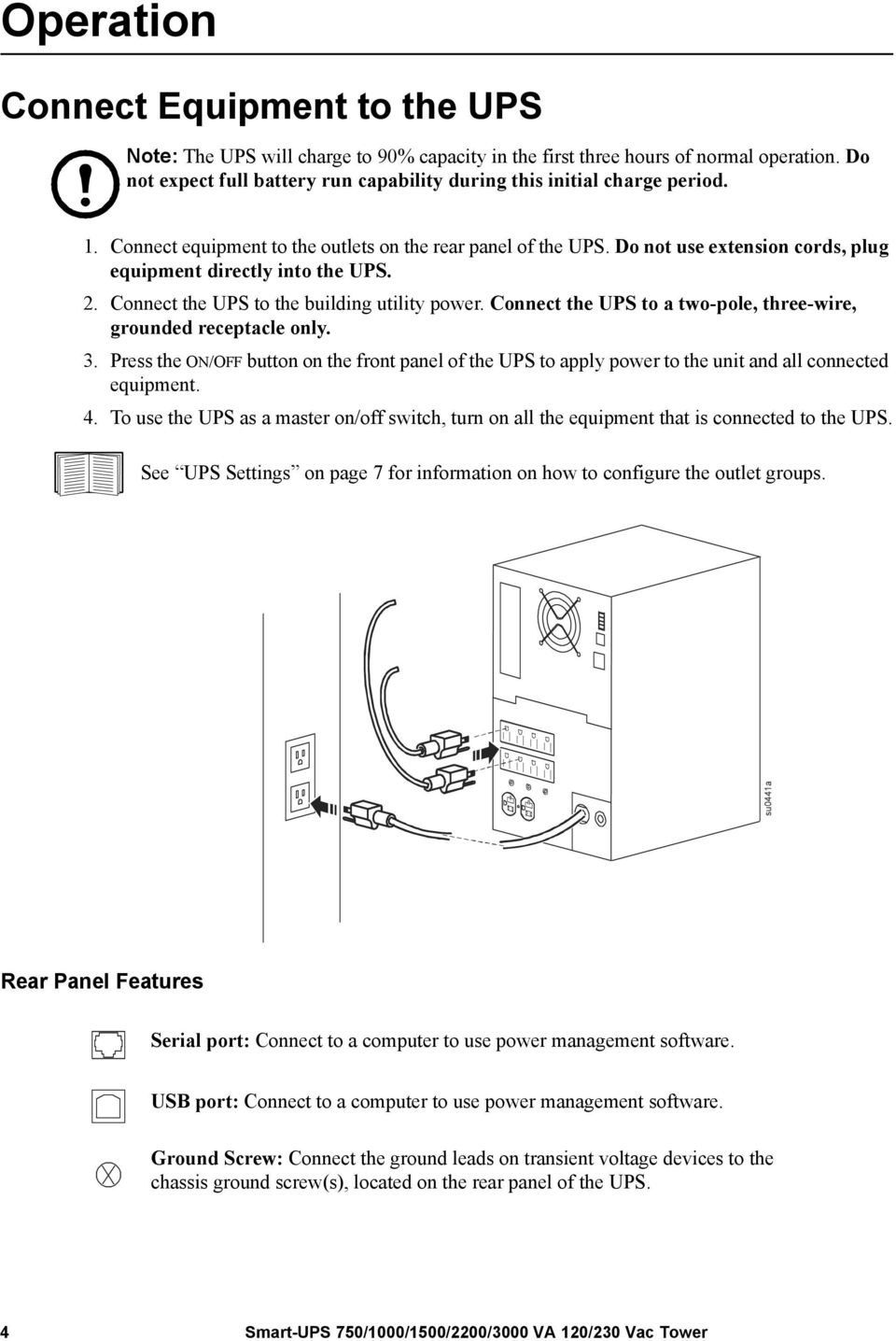 apc battery backup building wiring fault wiring diagram building wiring fault ups diagram
