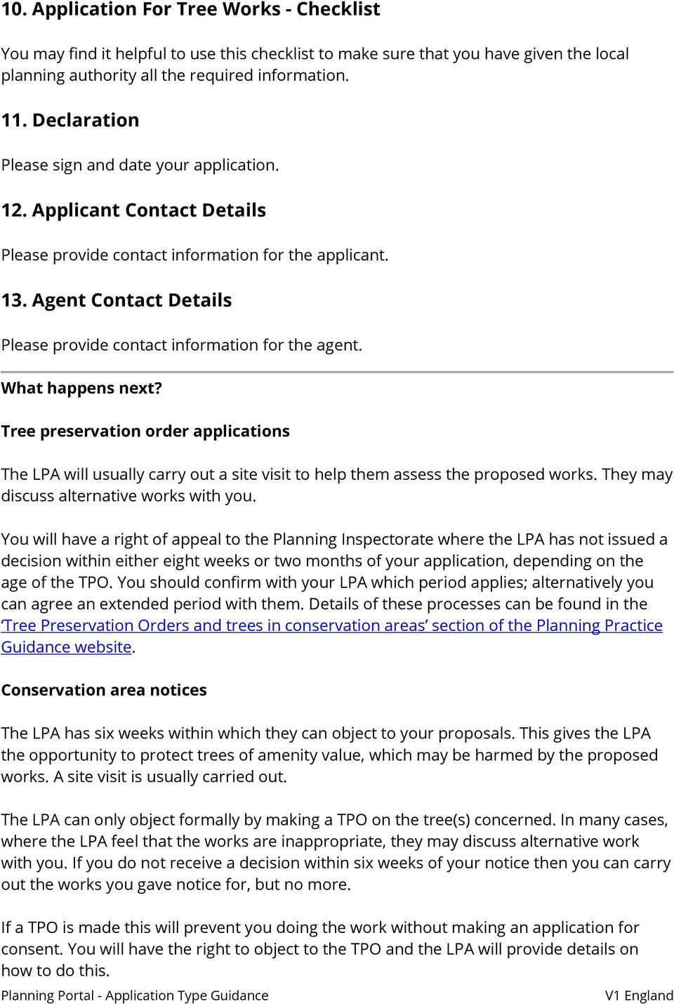 Agent Contact Details Please provide contact information for the agent. What happens next?