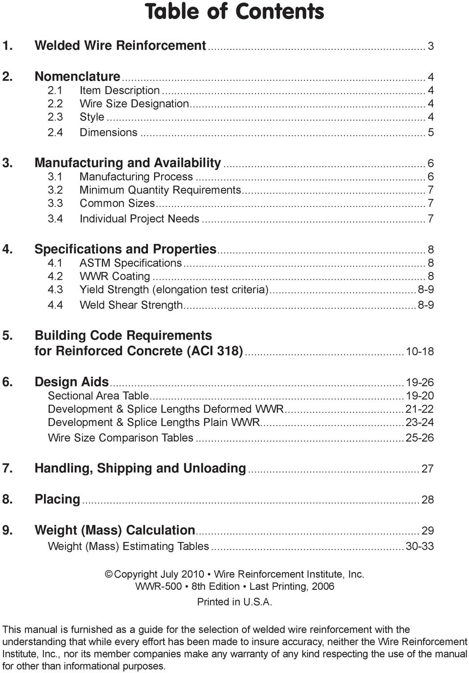 design of reinforced concrete 8th edition solution manual pdf