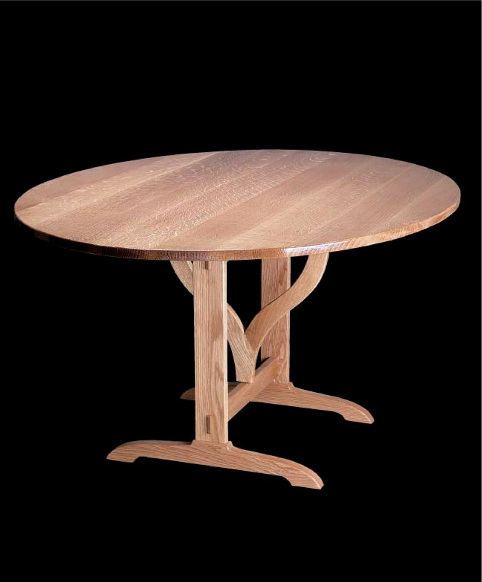 dating old tables
