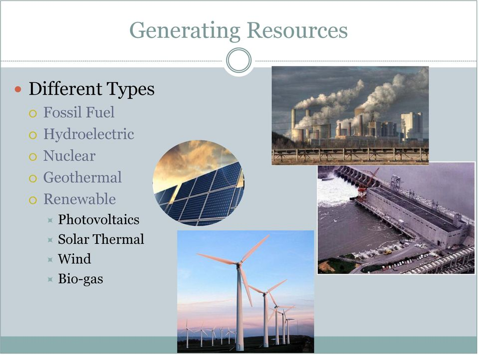 Nuclear Geothermal Renewable