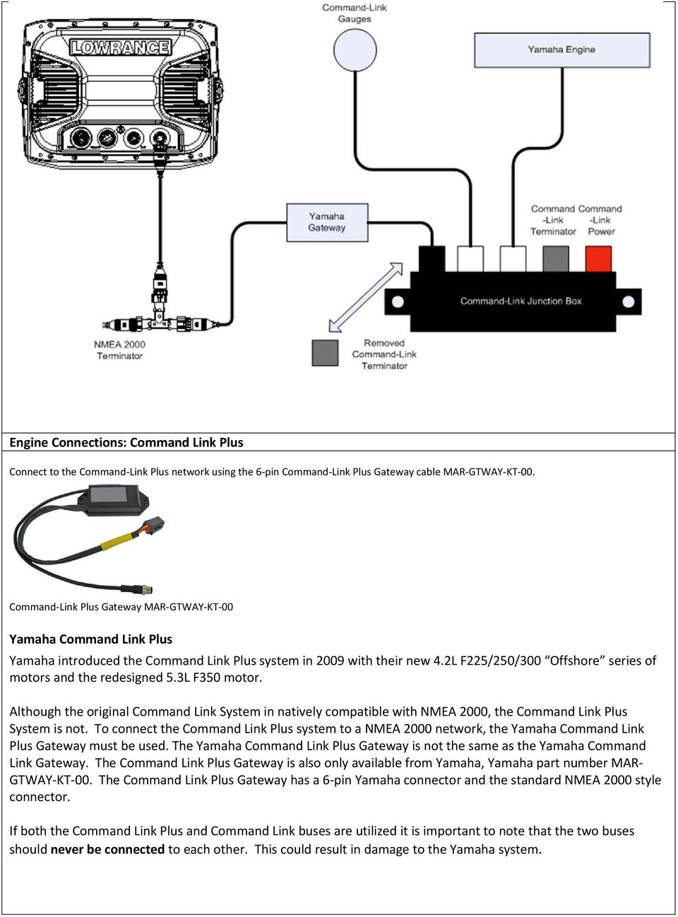 page_3 Yamaha F Command Link Wiring Diagram on