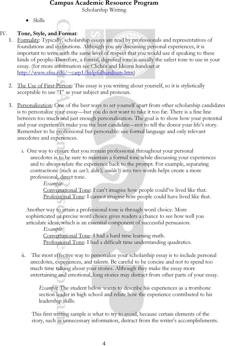 Sample Application Letter For Customer Service Executive