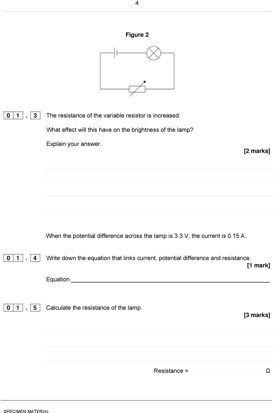 edexcel history a2 coursework ireland A-level history coursework essay rahmahussein / november 23, 2014  the exam board is edexcel, and the coursework programme i followed was 'cw39: the.