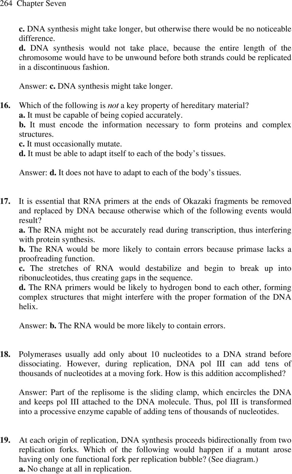worksheet. Dna And Rna Worksheet Answers. Grass Fedjp Worksheet ...