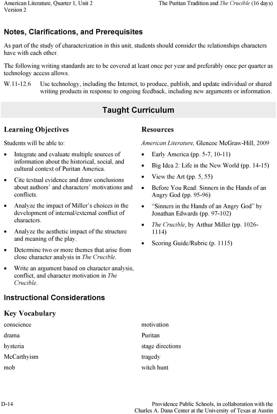 11-12.6 Use technology, including the Internet, to produce, publish, and update individual or shared writing products in response to ongoing feedback, including new arguments or information.
