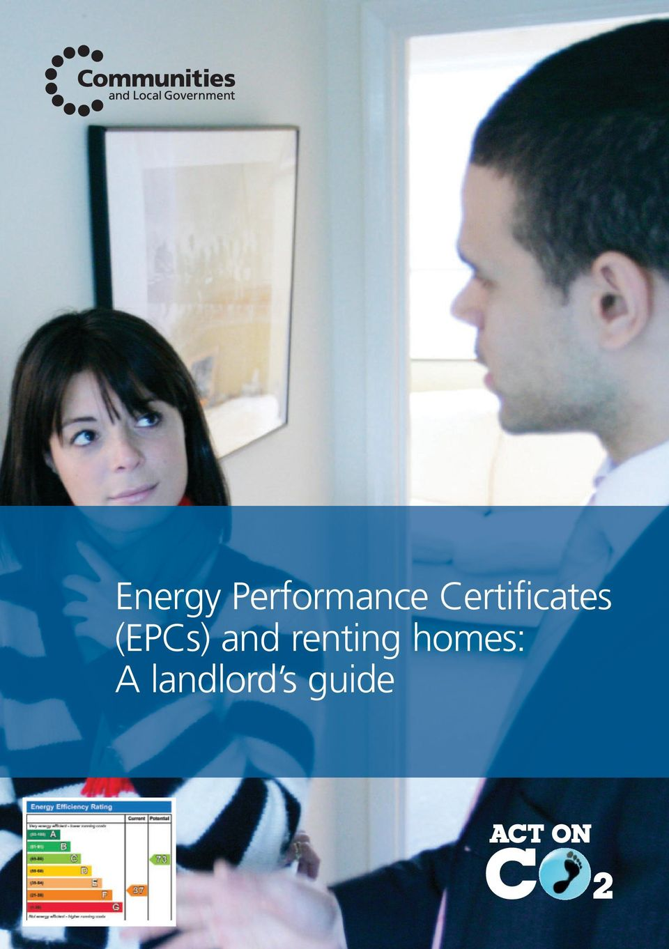 (EPCs) and renting